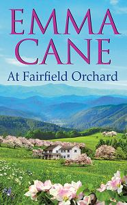 cover of At Fairfield Orchard